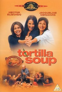Tortilla Soup | ShotOnWhat?