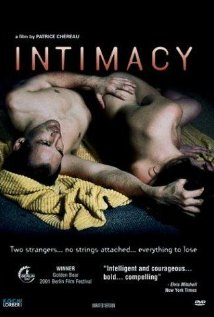 Intimacy Technical Specifications