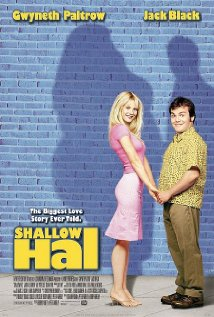 Shallow Hal Technical Specifications
