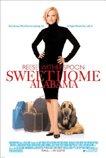 Sweet Home Alabama (2002) Technical Specifications