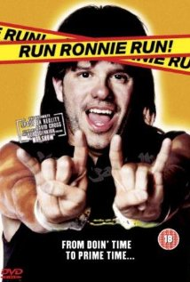 Run Ronnie Run | ShotOnWhat?