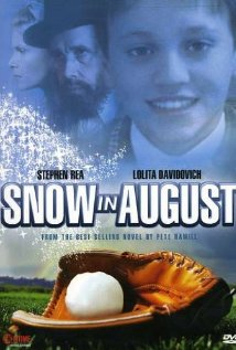 Snow in August Technical Specifications