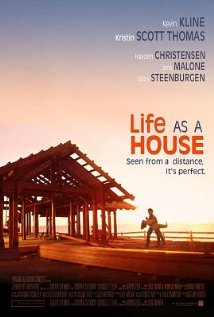 Life as a House Technical Specifications