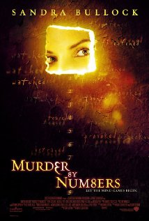 Murder by Numbers Technical Specifications