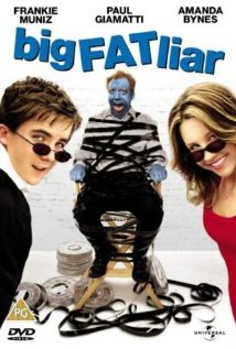 Big Fat Liar Technical Specifications