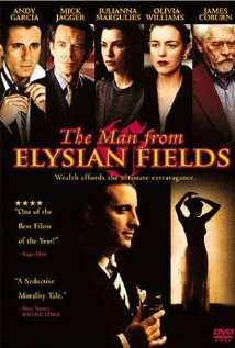 The Man from Elysian Fields | ShotOnWhat?