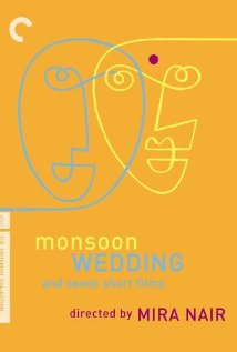 Monsoon Wedding Technical Specifications