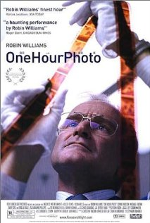 One Hour Photo | ShotOnWhat?