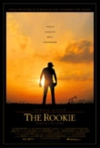 The Rookie | ShotOnWhat?