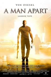 A Man Apart Technical Specifications