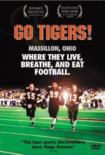 Go Tigers! Technical Specifications