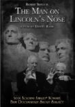 The Man on Lincoln's Nose (2000)