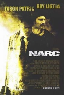 Narc Technical Specifications