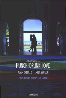 Punch-Drunk Love | ShotOnWhat?