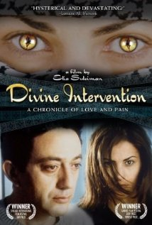 Divine Intervention Technical Specifications