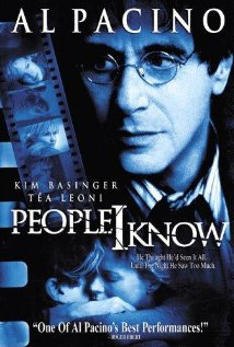 People I Know | ShotOnWhat?