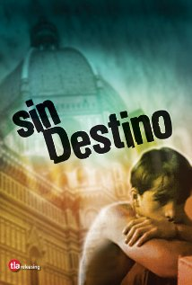 Sin destino Technical Specifications