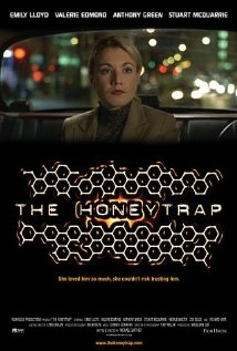 The Honeytrap Technical Specifications