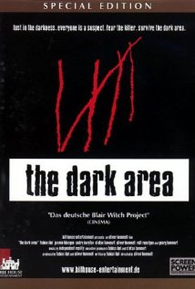 The Dark Area Technical Specifications