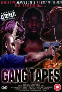 Gang Tapes Technical Specifications