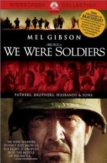 We Were Soldiers | ShotOnWhat?