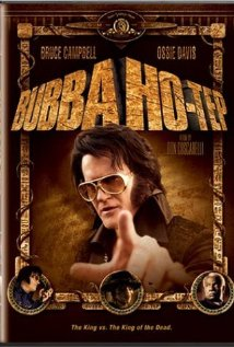 Bubba Ho-Tep Technical Specifications