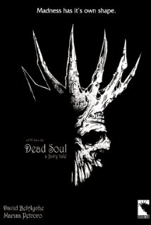 Dead Soul: A Fairy Tale Technical Specifications