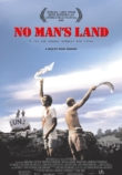 No Man's Land | ShotOnWhat?
