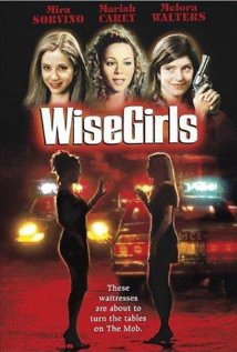 WiseGirls Technical Specifications