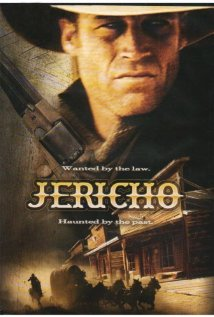 Jericho Technical Specifications