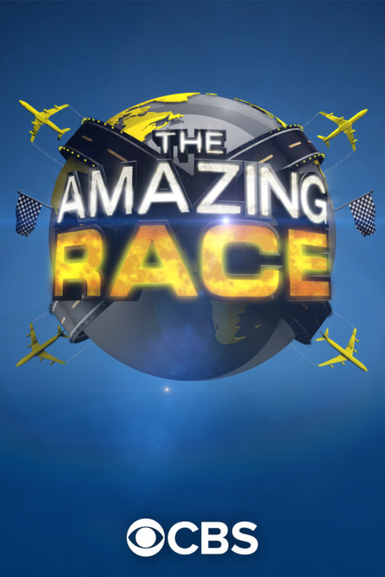 The Amazing Race Technical Specifications