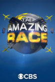 The Amazing Race | ShotOnWhat?