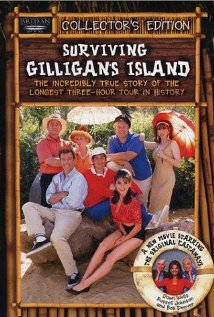 Surviving Gilligan's Island: The Incredibly True Story of the Longest Three Hour Tour in History Technical Specifications