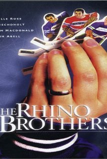 The Rhino Brothers Technical Specifications