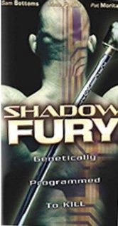 Shadow Fury Technical Specifications