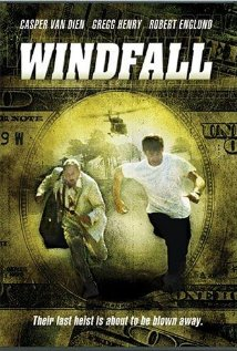 Windfall Technical Specifications