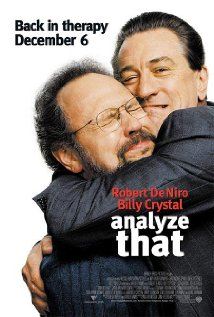 Analyze That | ShotOnWhat?