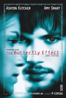 The Butterfly Effect (2004) Technical Specifications