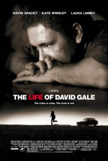 The Life of David Gale Technical Specifications