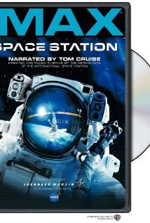 Space Station 3D Technical Specifications