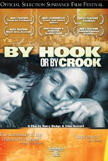 By Hook or by Crook Technical Specifications