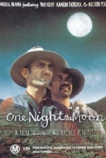One Night the Moon Technical Specifications