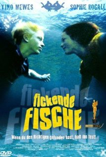 Fickende Fische Technical Specifications
