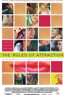 The Rules of Attraction | ShotOnWhat?
