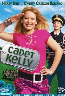 Cadet Kelly Technical Specifications