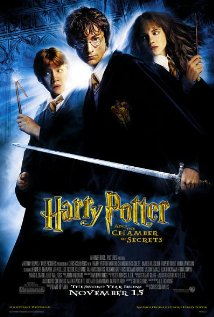 Harry Potter and the Chamber of Secrets Technical Specifications