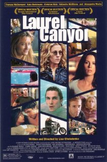 Laurel Canyon | ShotOnWhat?