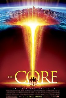 The Core | ShotOnWhat?
