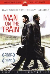 Man on the Train Technical Specifications