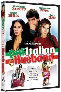 Our Italian Husband (2004) Technical Specifications